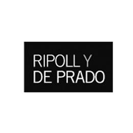 Ripoll y de Prado