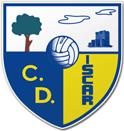 C.D. Iscar