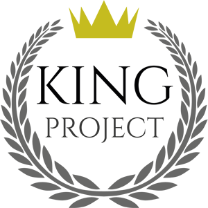 King Project
