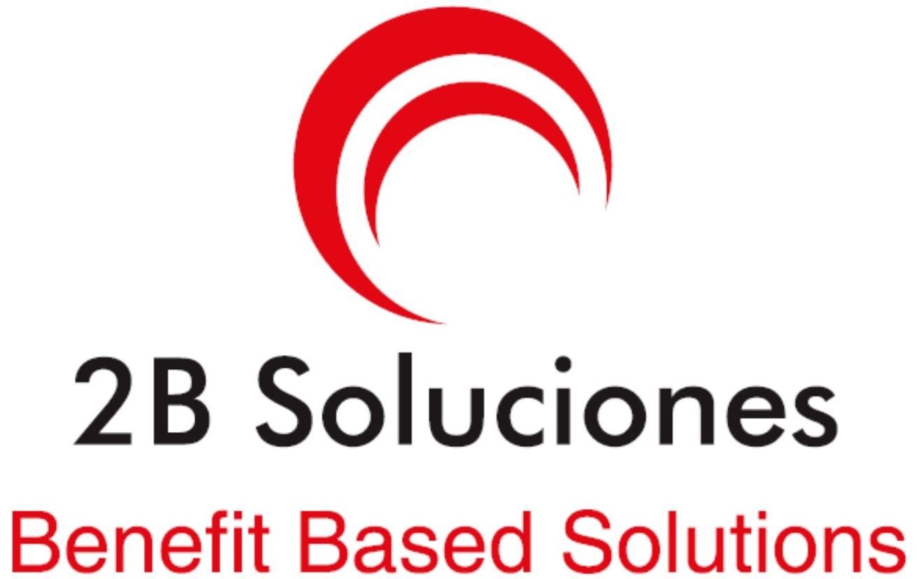 2B Soluciones