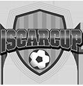 Iscar Cup