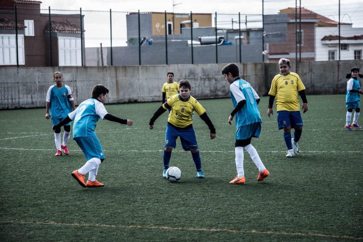 La Iscar Cup, al servicio del respeto, la inclusión social y la solidaridad