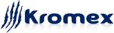 logo kromex_peq