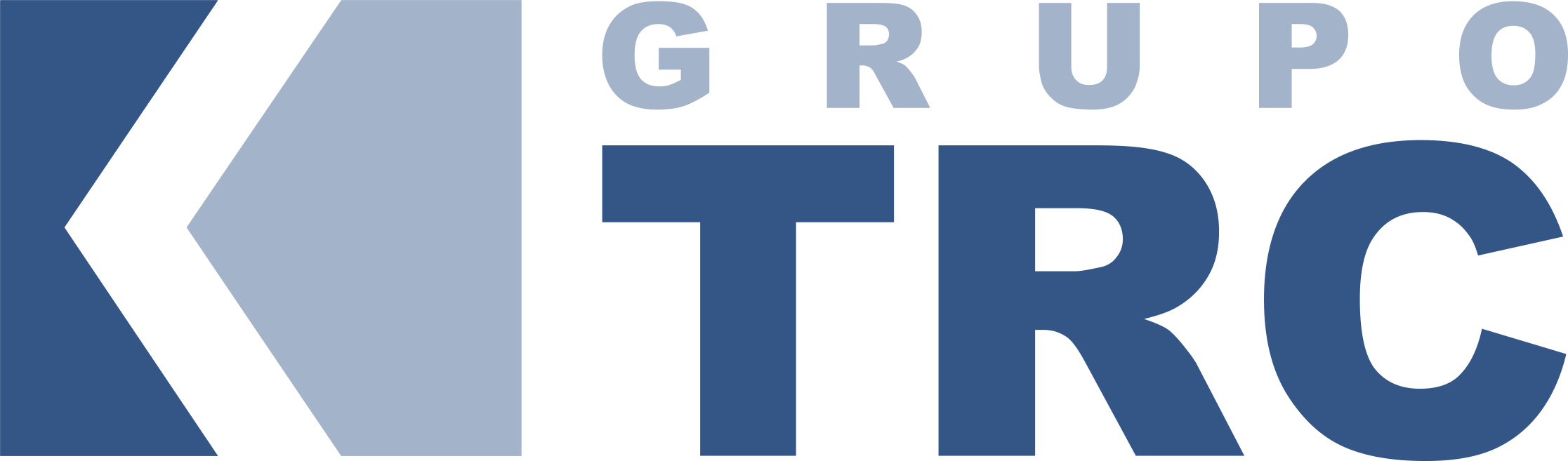 G-trc_logo