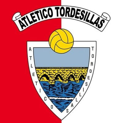 ATLETICOTORDESILLAS