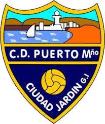 puertomalagueño
