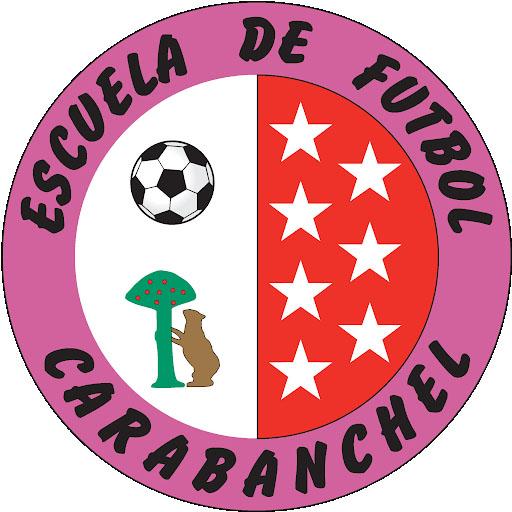 Escuela de Fútbol de Carabanchel