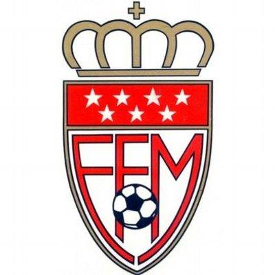 Real Federación Madrileña de Fútbol