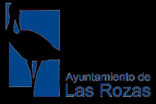Ayto. de Las Rozas